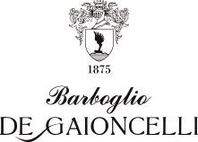 Barboglio de Gaioncelli